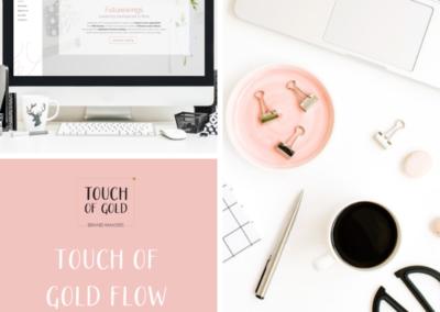 TOG Flow Live: Van een lege doos naar een verkopende website – 19 maart 2020
